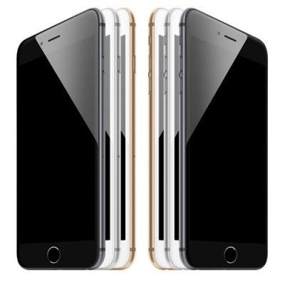 iPhone 6 Apple-Bay repairs and sales