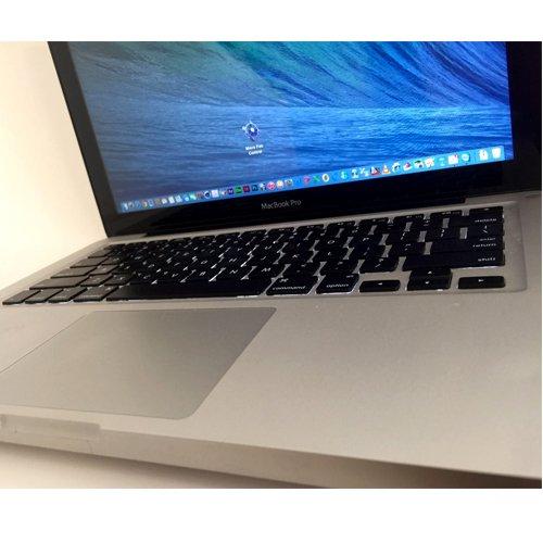 """MacBook Pro 13"""" 2.66GHz Mid 2010 Core 2 Duo"""