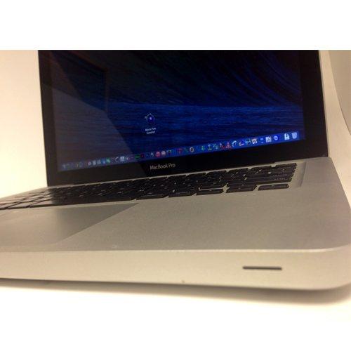 """Apple MacBook Pro 13"""" 2.66GHz Core 2 Duo"""