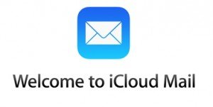 iCloud email account set up Apple-Bay