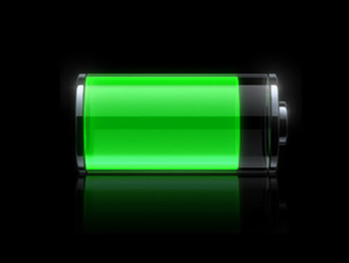 tips on how to extend your battery life in MacBook Pro