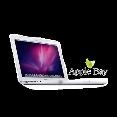 Apple MacBook 13_ i5 2.5GHz