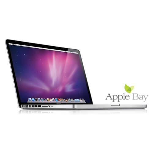 Apple MacBookPro 13-inch 2011 2.4GHz