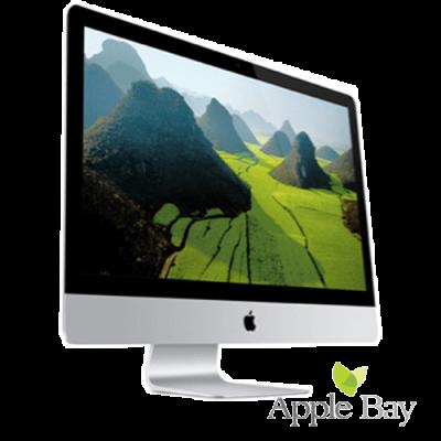 Apple iMac 27_ Intel Core i7 3.4GHz Late 2013