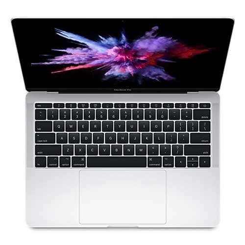 MacBook Pro 13inch MLUQ2B/A