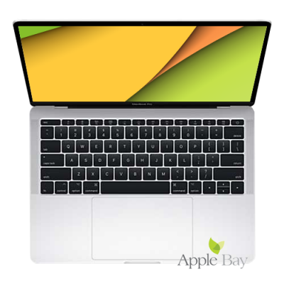 """Apple-Bay - Recent Products - Apple MacBook Pro 13"""" Intel Core i5 2.5GHz"""