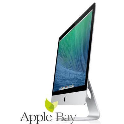 iMac 21.5 inch 2.7GHz Slim ME086B/A