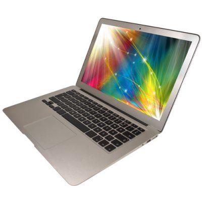 Apple-Bay - Recent Products - MacBook Pro 15-inch 2.6 GHz Intel Core i7 MC976B/A 2012 Model 10,1