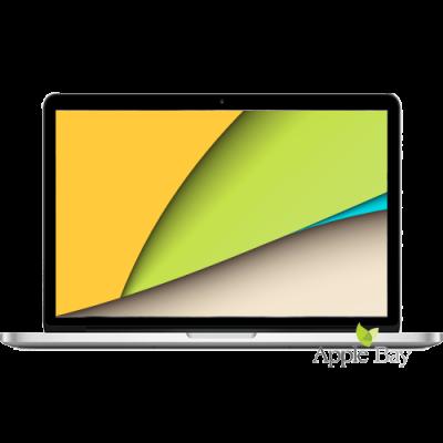 Apple-Bay - Recent Products - MacBook Pro 13″ 2.7Ghz core i5- Retina MF839B/A