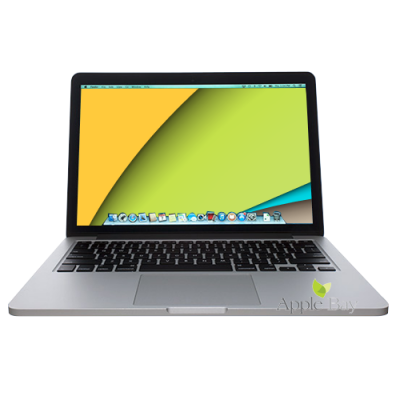 Apple-Bay - Products - MacBook Pro 13 Inch