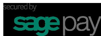 Apple-Bay - Sage Pay