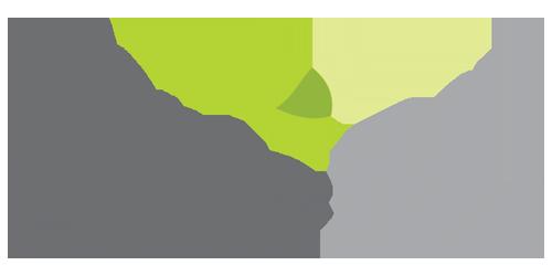 Apple-Bay - Logo