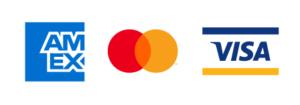 Apple-Bay - Payment Methods
